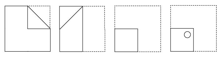 Dat pat paper folding q1