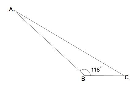 Hsg.srt.a.3 3