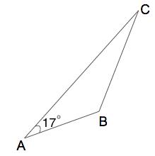 Hsg.srt.a.3 5