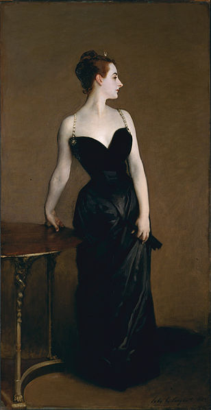 308px-madame_x__madame_pierre_gautreau___john_singer_sargent__1884__unfree_frame_crop_