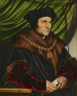 300px-hans_holbein__the_younger_-_sir_thomas_more_-_google_art_project