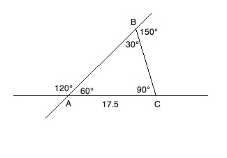 Triangle-solution