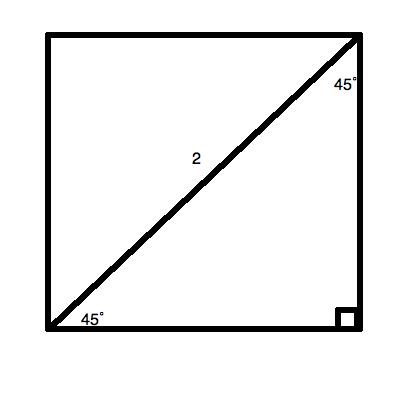 Squarediagonal-2