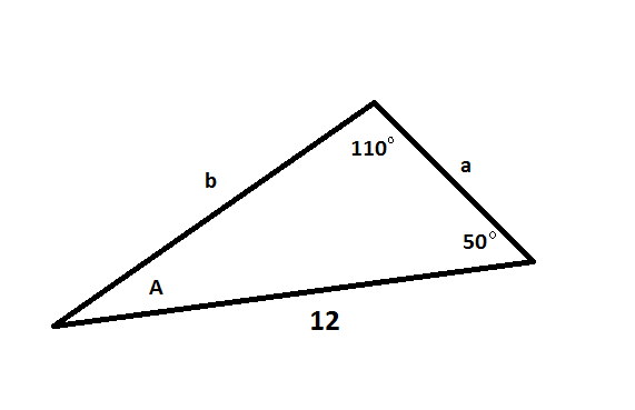 Law_of_sines__aas_