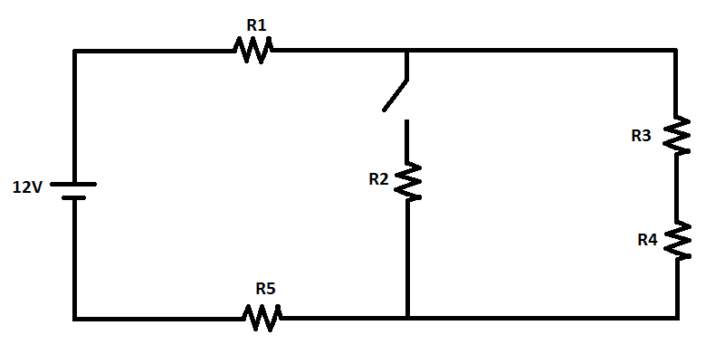 Circuit_1__switch_at_r2_