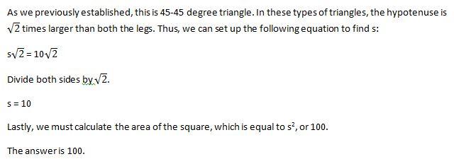 Square_part3