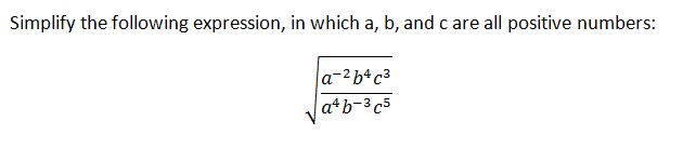 Simplify_exponent_7-11-13
