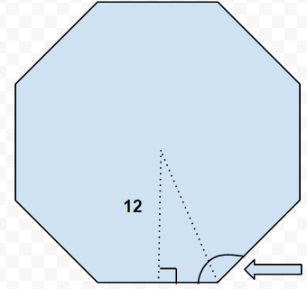 Area_of_an_octagon_resolution