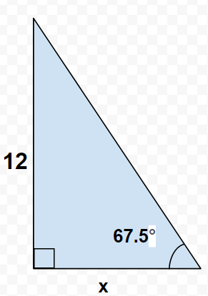 Area_of_an_octagon_resolution_2