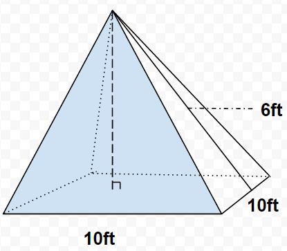 Volume_of_a_pyramid