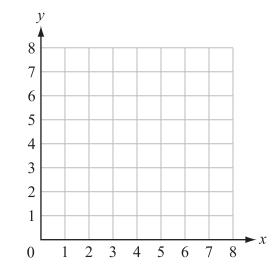 Blank_grid