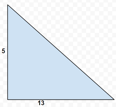 Find_the_hypotenuse