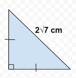 Find_the_height