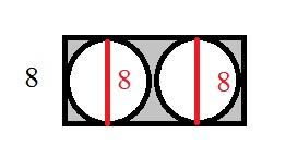 Math1-p1