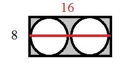 Math1-p2