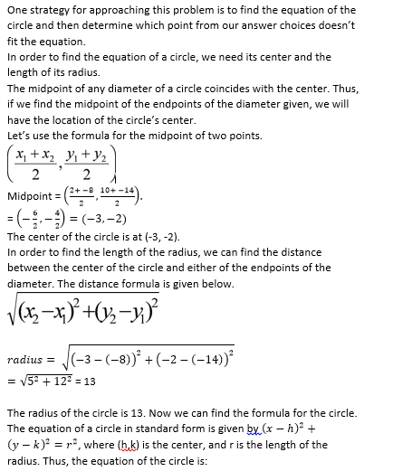 Circle_point1