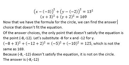 Circle_point2