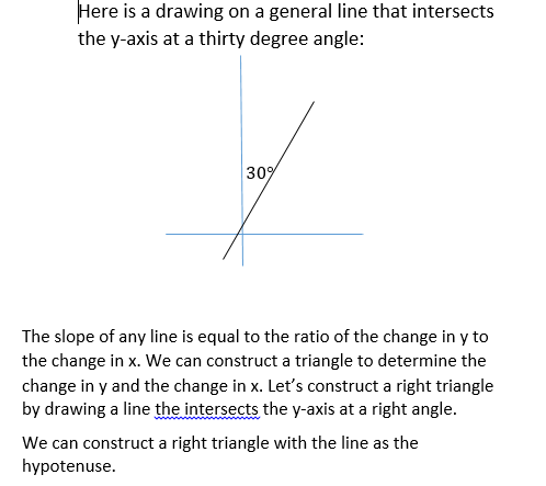 Line_intersect1