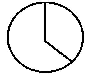Clock124