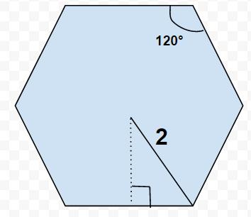 Perimeter_of_a_hexgon_resolution