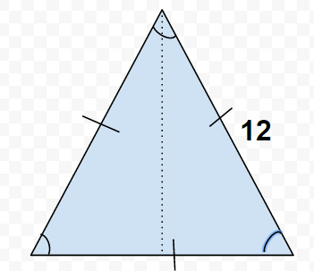 Find_the_height_of_equilateral
