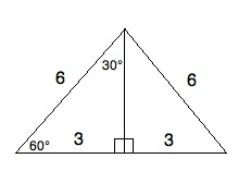 6-equilateral