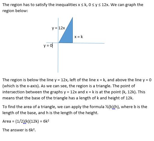 Inequality_region1