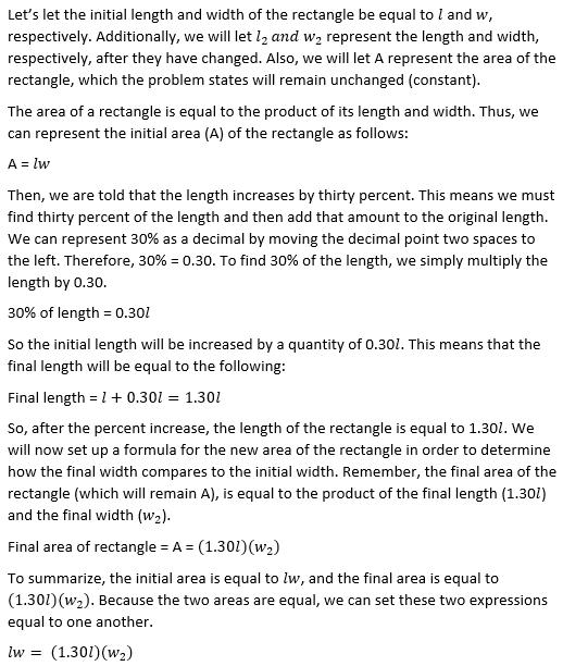 Percent_change1