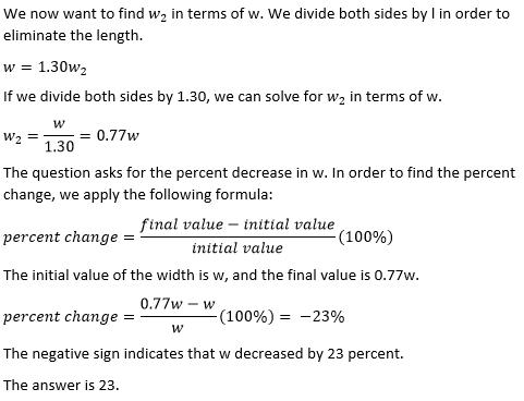 Percent_change2