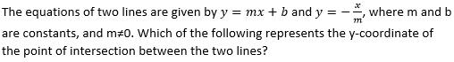 Linesmb1