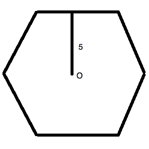 Hexcenter51