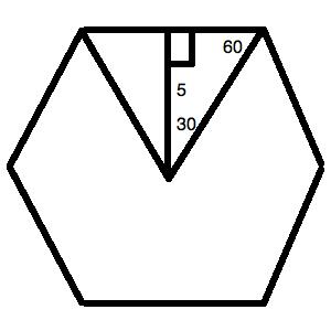 Hexcenter52