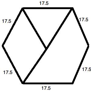 Hex175