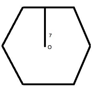 Hexcenter71