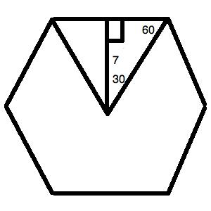 Hexcenter72
