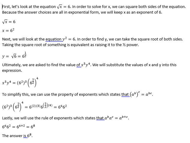 Simp_sqrt1