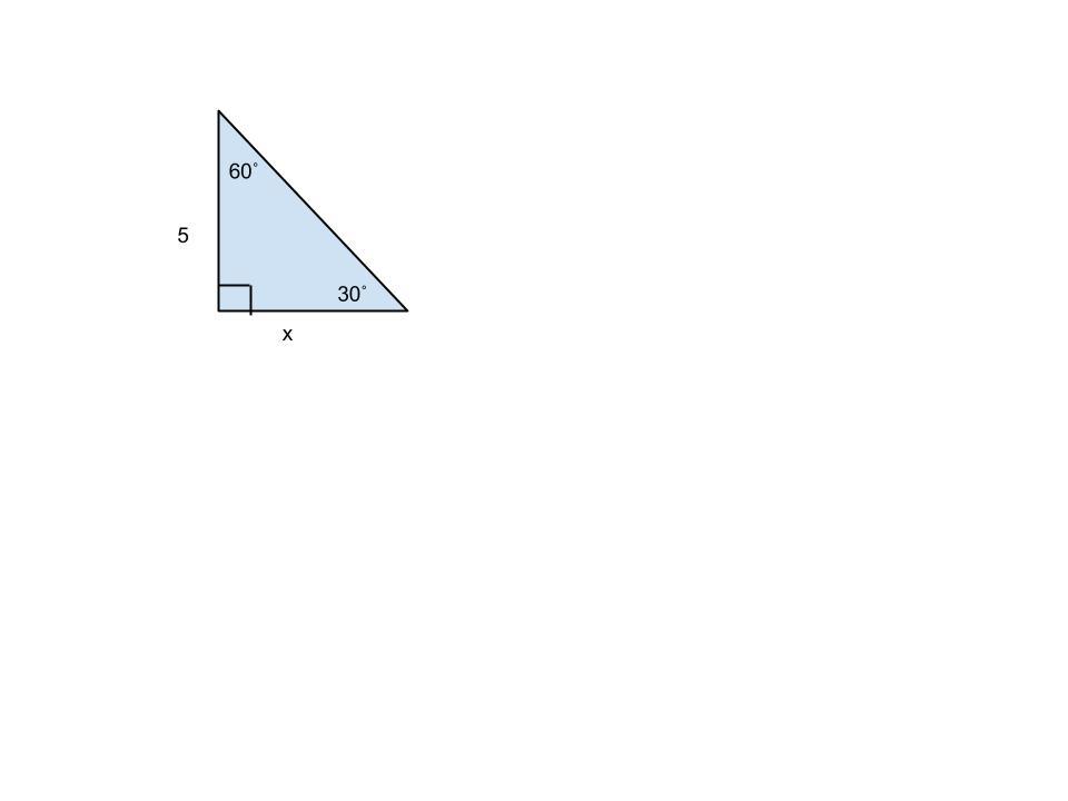 Varsity_tutors_problem1
