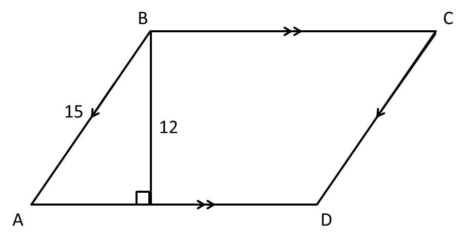 Parallelogram_3