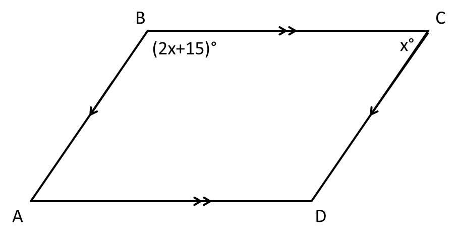 Parallelogram_4