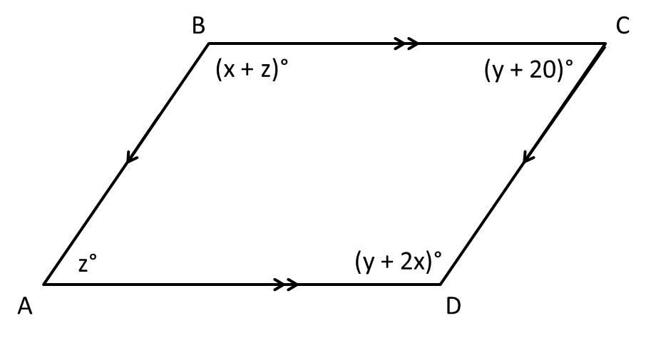 Parallelogram_6