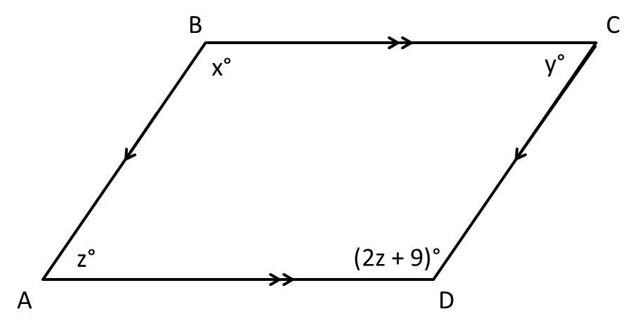 Parallelogram_8