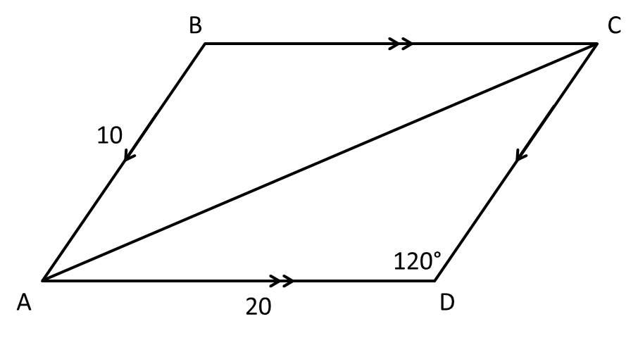 Parallelogram_16