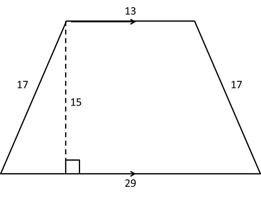 Trapezoid_1