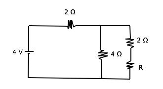 1_a_circuit