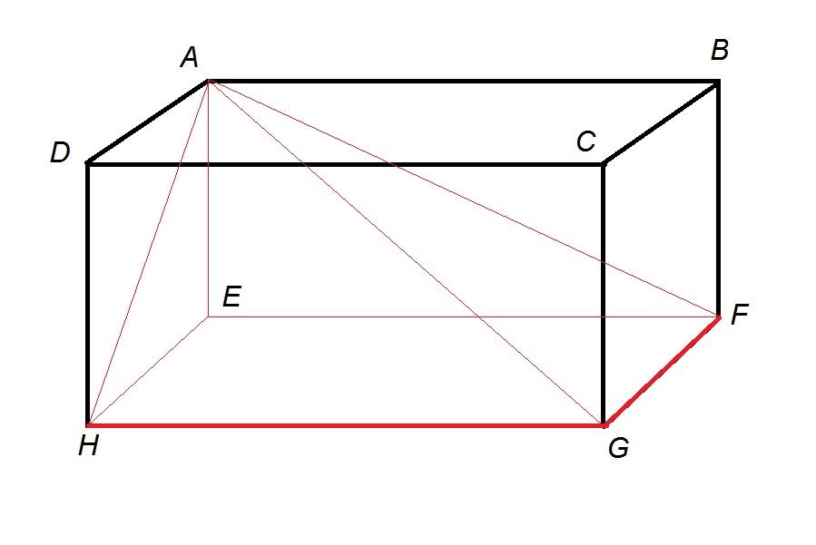Pyramid_2