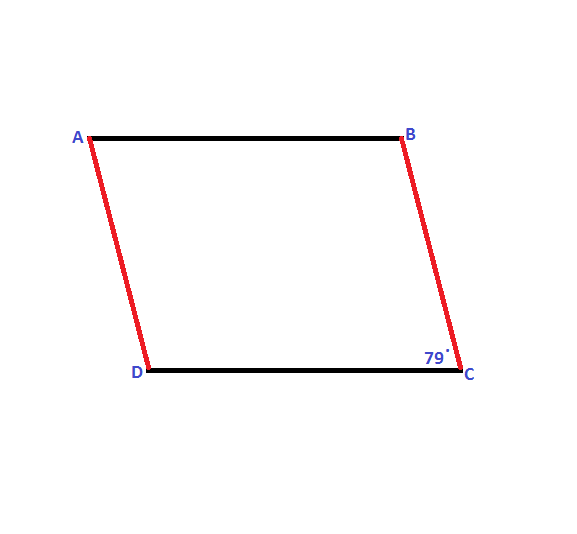 Rhombus_missing_angle_dos