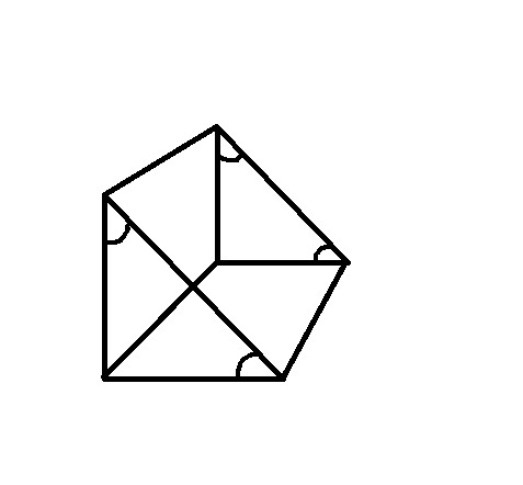 Prism_1_454590