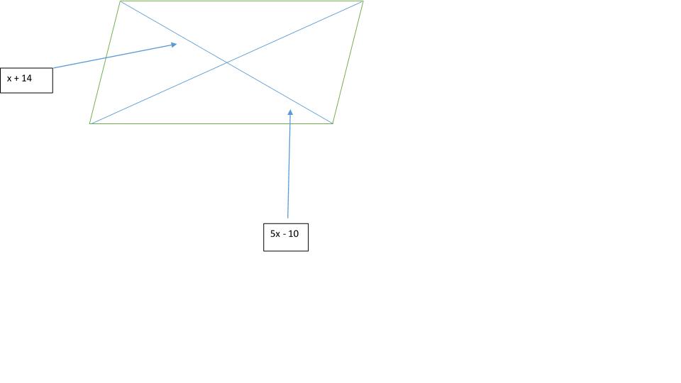 Parallelogram2