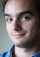 A photo of Benjamin, a ACT tutor in Alsip, IL
