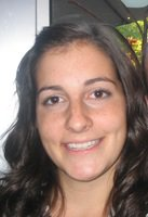 A photo of Chelsea , a SAT Reading tutor in Chandler, AZ